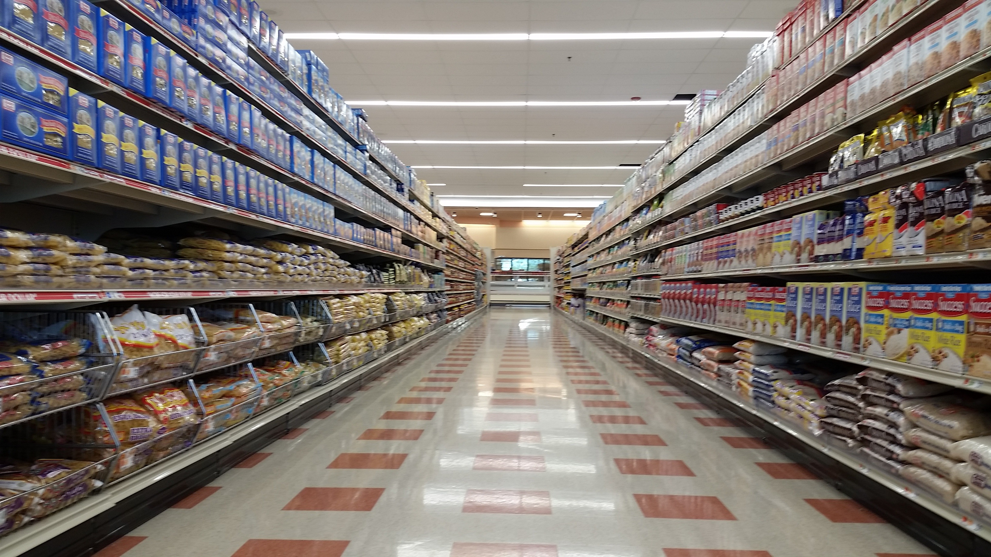 Market Basket Col – HD Wallpapers